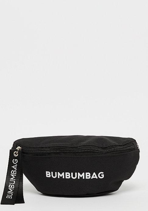 BumBumBag 3606-BLAC
