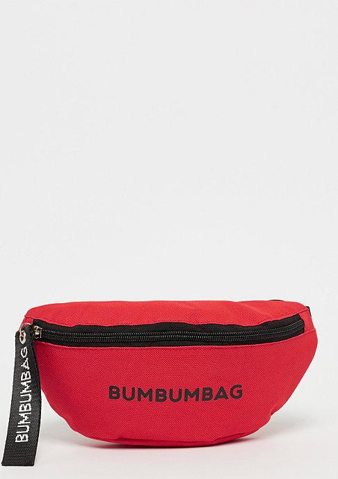 BumBumBag Sundae spicy strawberry