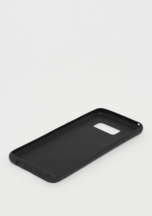 SNIPES Phone Case S8 Boxologo black