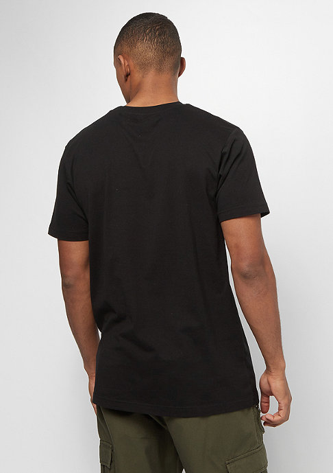 Illmatic Smalls black