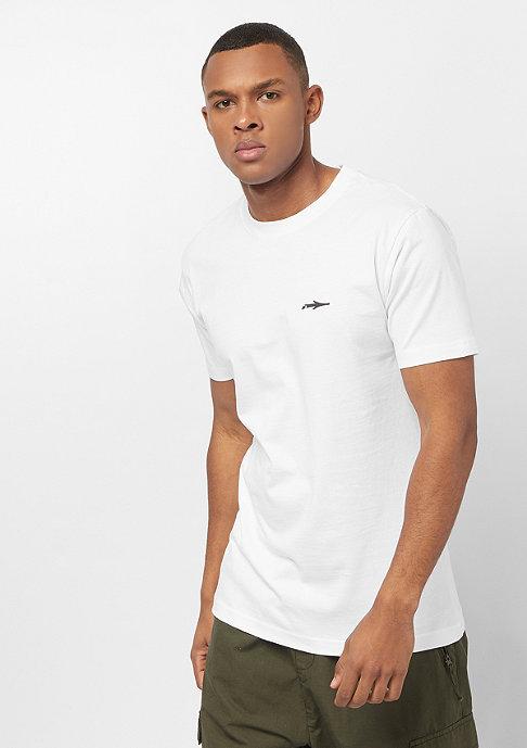Illmatic Smalls white