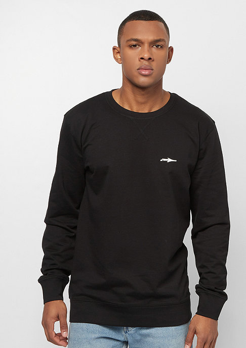 Illmatic Smalls black