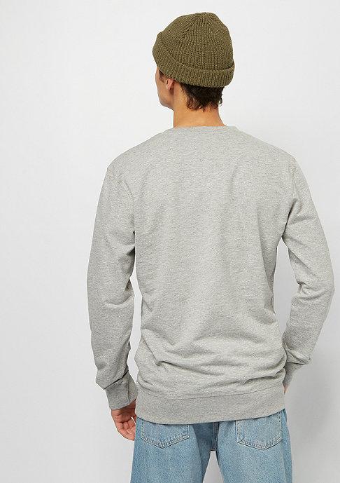 Illmatic Smalls h.grey