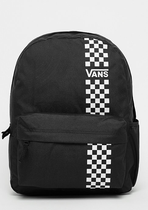 VANS Good Sport Realm BP black