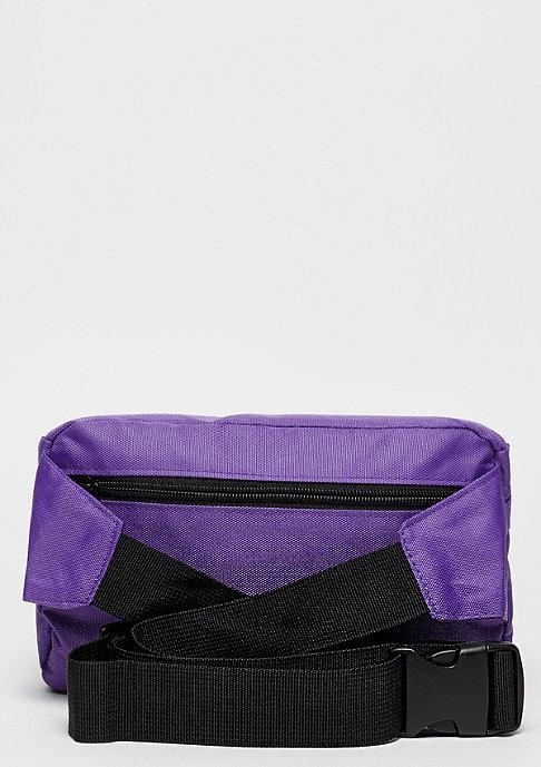 Urban Classics Beltbag ultraviolet