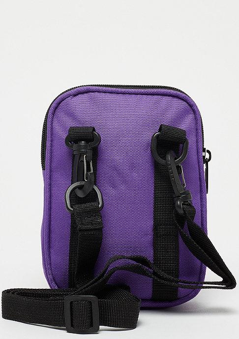 Urban Classics Festival Bag Small ultraviolet