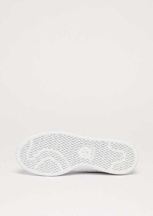 adidas Stan Smith ftwr white/ftwr white/gold met
