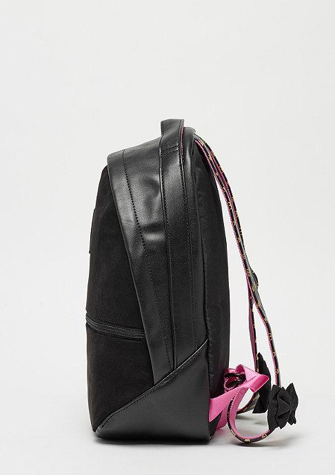 Puma PUMA x BARBIE Backpack Puma Black