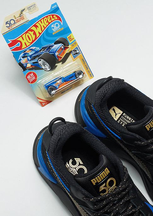 Puma RS-X TOYS puma hot weels bone shaker