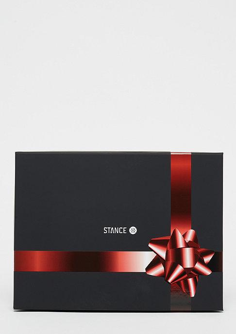 Stance Foundation Tis The Season 3 Pack