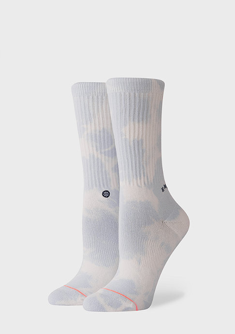 Stance Foundation Emotional baby blue