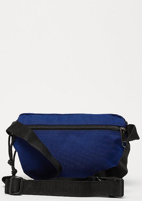 Eastpak Springer bonded blue