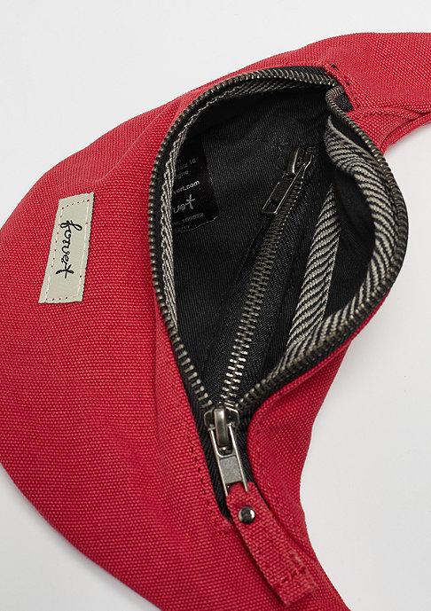 Forvert Cosmo red