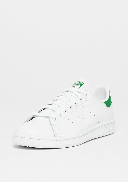 adidas Stan Smith  runwhite/runwhite/fairway
