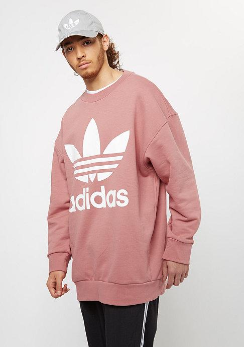 adidas ADC raw pink