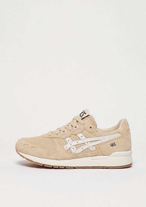 ASICSTIGER Gel-Lyte easter marzipan/cream