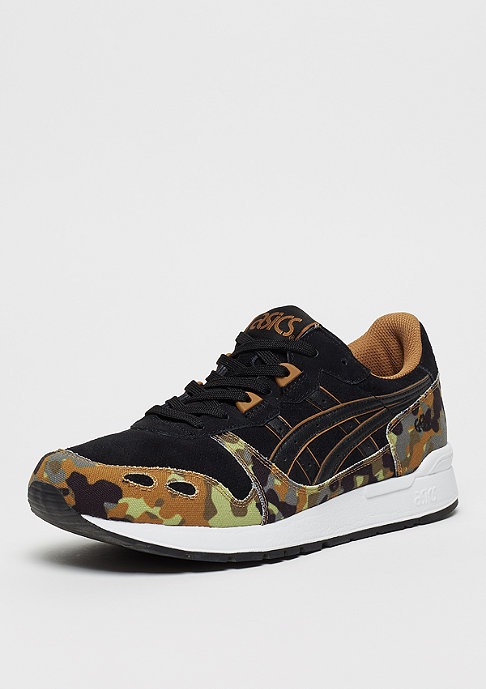 ASICSTIGER GEL-LYTE performance black/performance black
