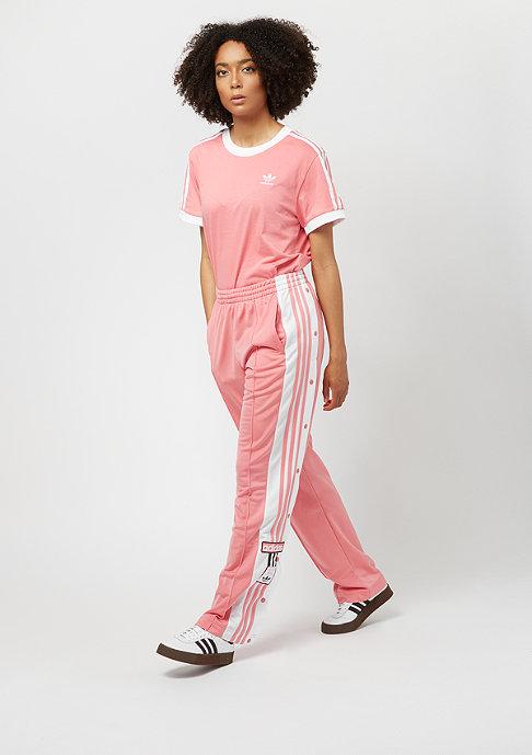 adidas Adibreak tactile rose