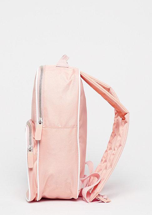 adidas Classic M Adicolor blush pink