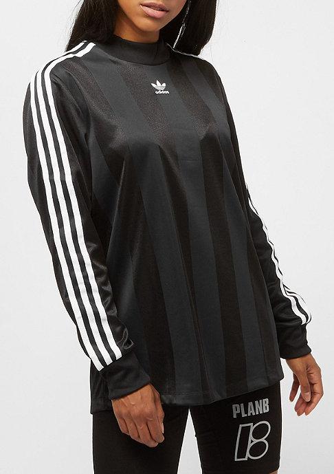 adidas OG black