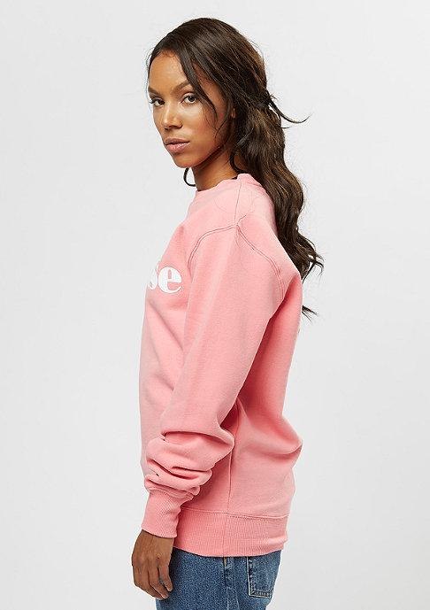 Ellesse Agata soft pink
