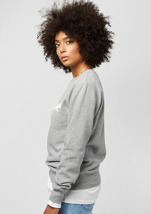 Ellesse Agata athletic grey marl