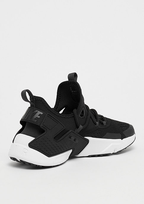 NIKE Air Huarache Drift Breathe black/anthracite/anthracite/white