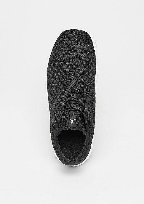 JORDAN Air Jordan Future Low (BG) black/black-black