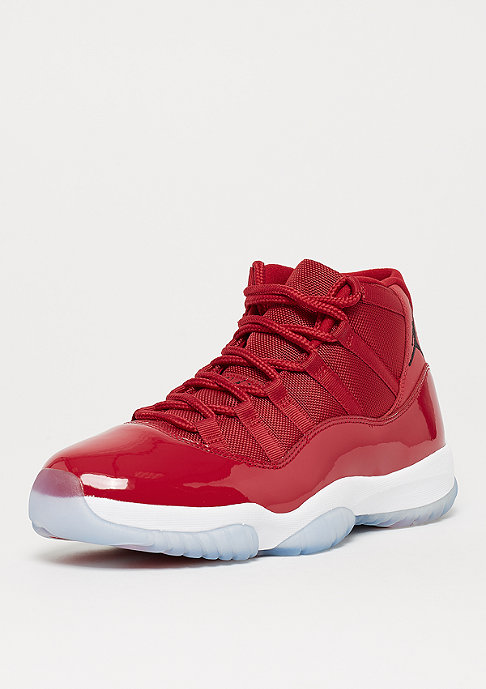 JORDAN Air Jordan 11 Retro Win Like '96