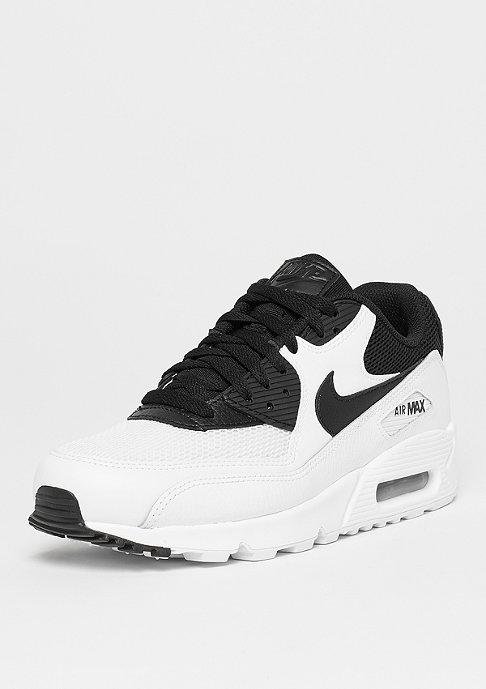 NIKE Air Max 90 Essential white/black/black