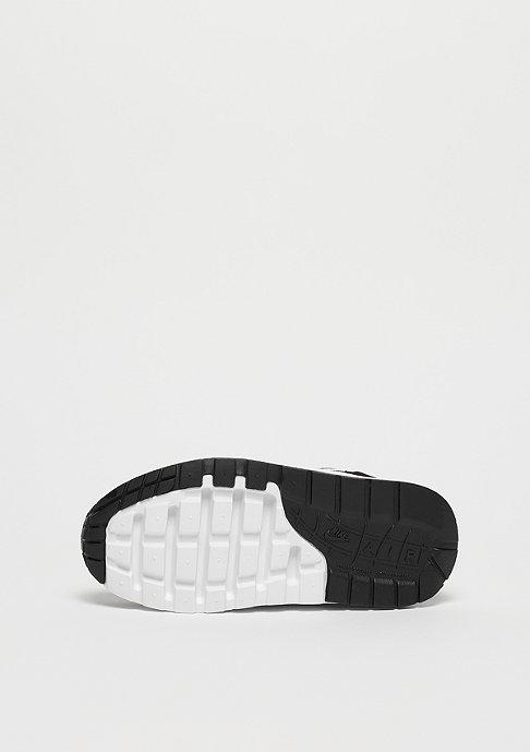 NIKE Air Max 1 (PS) black/white