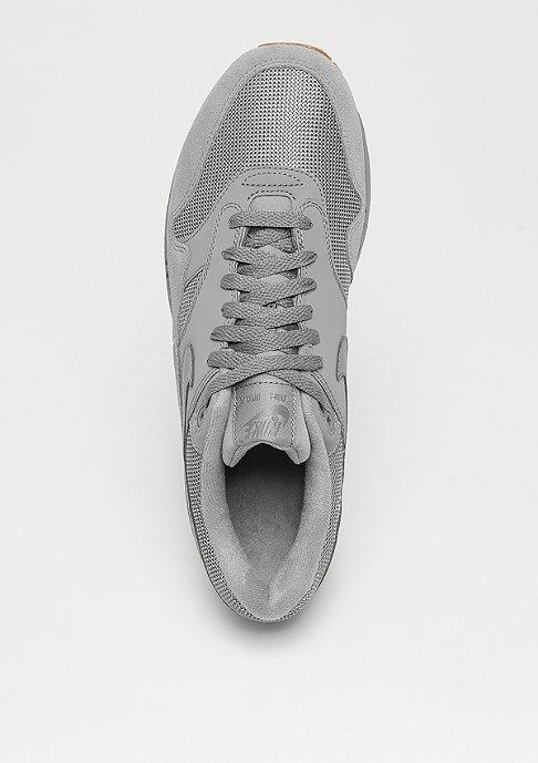NIKE Air Max 1 cool grey/cool grey/cool grey