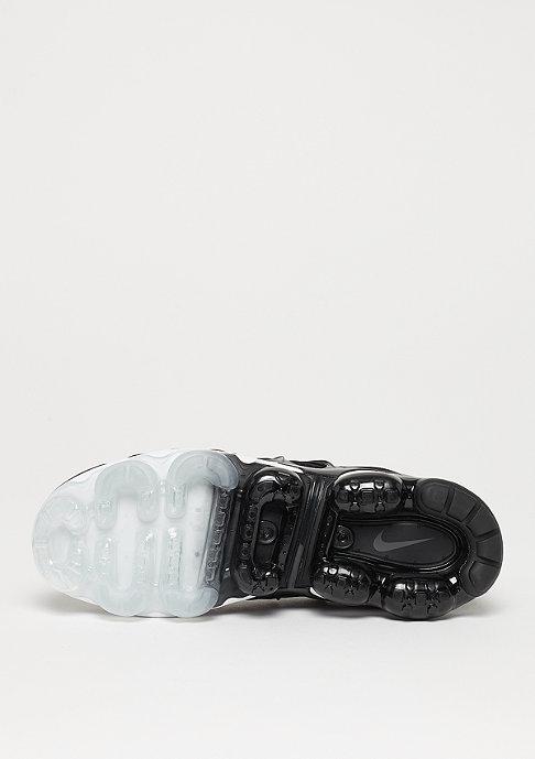 NIKE Air VaporMax Plus black/anthracite/white
