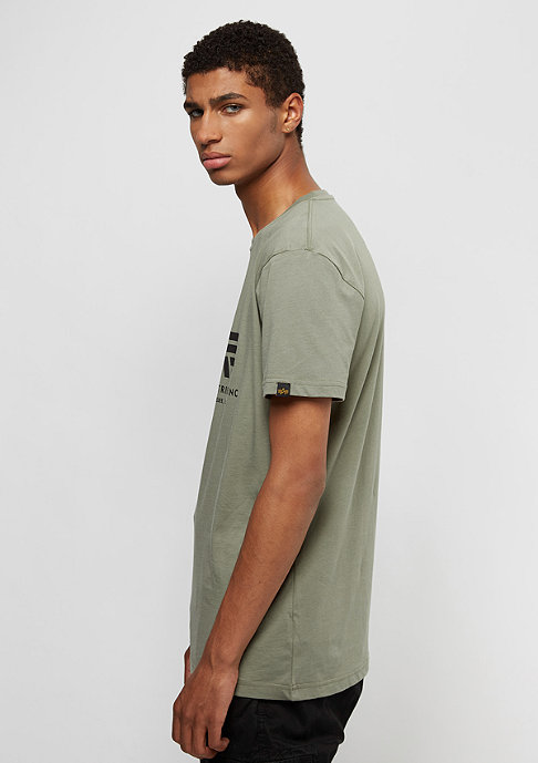 Alpha Industries Basic olive