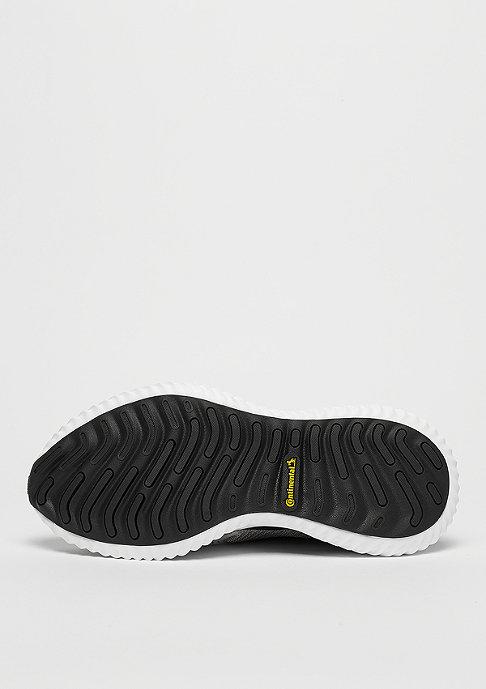 adidas Running Alphabounce 2 ftwr white/ftwr white/core black