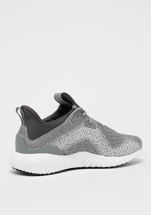 adidas Running Alphabounce EM grey three/grey two/dgh solid grey