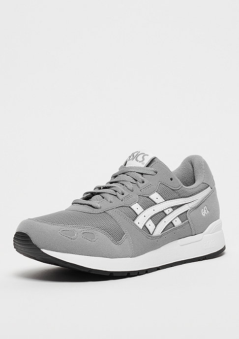 ASICSTIGER GEL-LYTE strong grey/white