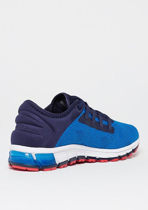 ASICS GEL-QUANTUM 180 3 race blue/peacoat