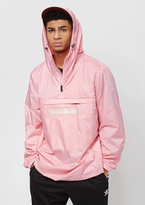 Napapijri Aumo light pink