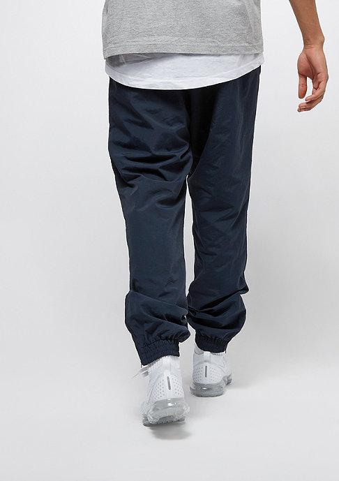 SNIPES Basic Tracksuit blue