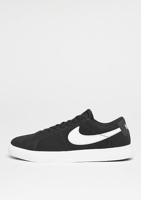 Blazer Vapor black/white/white/white
