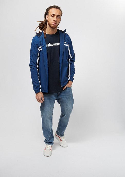 Lacoste Blouson marino/navy blue