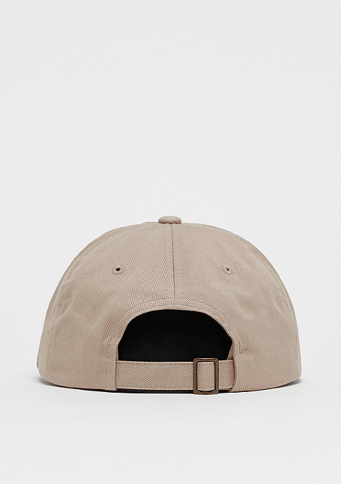 Brixton B-Shield II khaki