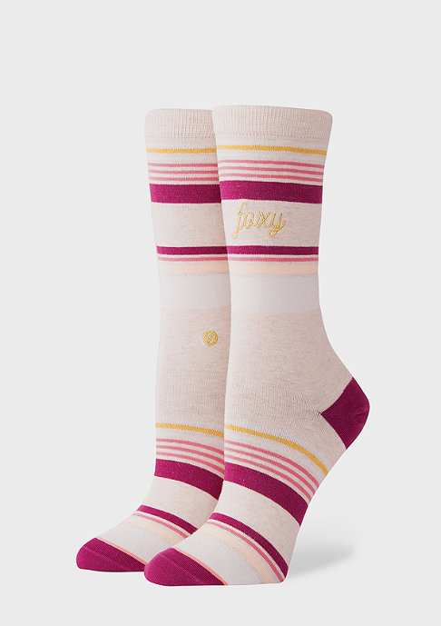 Stance Foundation Roxana Everyday natural