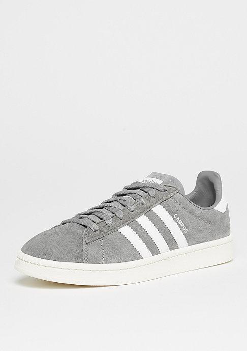 adidas Campus grey three