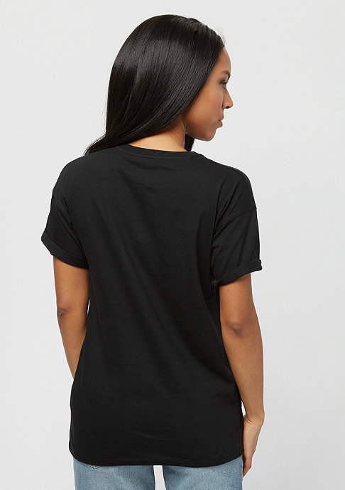 Carhartt WIP Carrie Division black