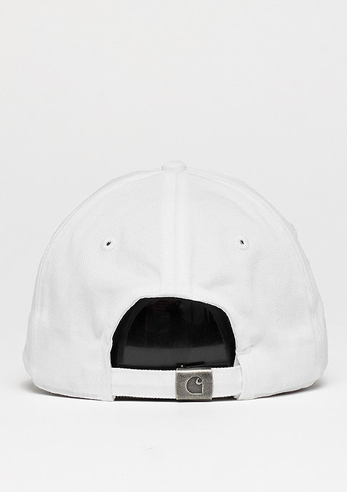 Carhartt WIP Major white/black