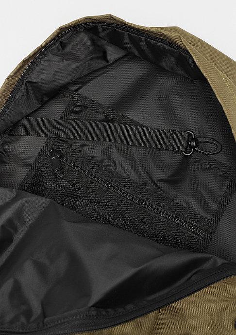 Carhartt WIP Payton Backpack brass/black