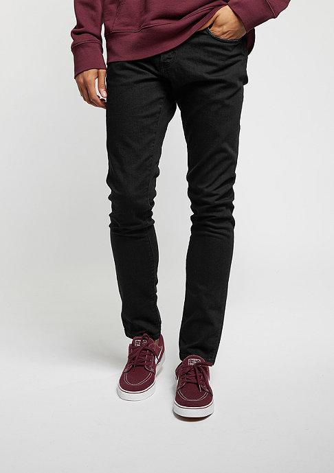 Carhartt WIP Jeans Rebel black