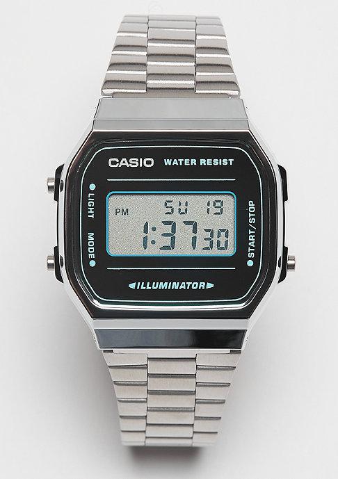 Casio Uhr A168WEM-2EF